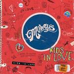 The Mowgli's, Kids In Love