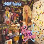 Surf Punks, Party Bomb