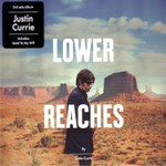 Justin Currie, Lower Reaches