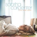 Sabrina Carpenter, Eyes Wide Open mp3