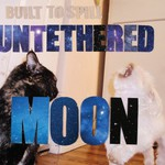 Built to Spill, Untethered Moon mp3