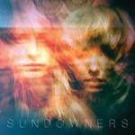 Sundowners, Sundowners