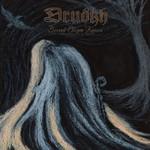 Drudkh, Eternal Turn Of The Wheel