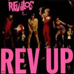 The Revillos, Rev Up