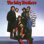 The Isley Brothers, Go All The Way