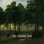 The Howling Void, Nightfall
