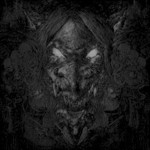 Satanic Warmaster, Fimbulwinter