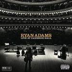 Ryan Adams, Live at Carnegie Hall mp3