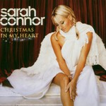 Sarah Connor, Christmas in My Heart