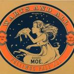 moe., Warts & All, Volume 2