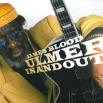 James Blood Ulmer, In And Out