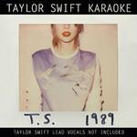 Taylor Swift, Taylor Swift Karaoke: 1989