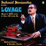 Lovage, Music to Make Love to Your Old Lady By