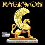 Raekwon, Fly International Luxurious Art