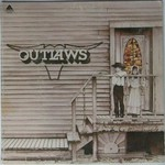Outlaws, Outlaws