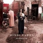 Hindi Zahra, Homeland