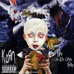Korn, See You on the Other Side mp3