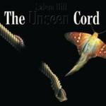 Salem Hill, The Unseen Cord