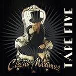 Tape Five, Circus Maximus