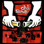Jill Sobule, Happy Town