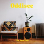 Oddisee, The Good Fight