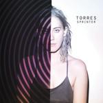 Torres, Sprinter