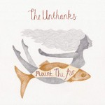The Unthanks, Mount The Air mp3
