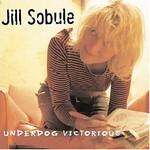 Jill Sobule, Underdog Victorious