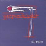 Deep Purple, Purpendicular mp3