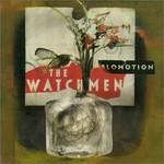 The Watchmen, Slomotion