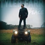 Tyler Farr, Suffer in Peace