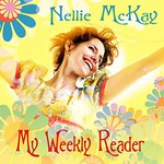Nellie McKay, My Weekly Reader