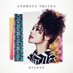 Andreya Triana, Giants