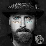 Zac Brown Band, Jekyll + Hyde mp3