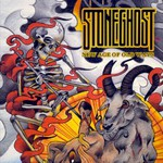 Stoneghost, New Age of Old Ways