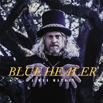Jimbo Mathus, Blue Healer mp3