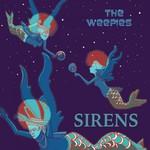 The Weepies, Sirens