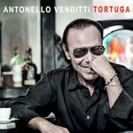 Antonello Venditti, Tortuga