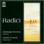 Gianluigi Trovesi & Gianni Coscia, Radici