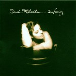 Sarah McLachlan, Surfacing