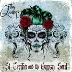 The Quireboys, St. Cecilia and the Gypsy Soul