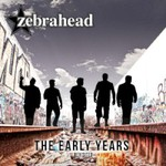 Zebrahead, The Early Years: Revisited mp3