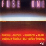 Fuse One, Fuse One