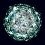 Lemolo, The Kaleidoscope