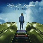 The Sons of Champlin, Hip Li'l Dreams
