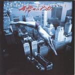 Deep Purple, Abandon mp3