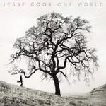 Jesse Cook, One World