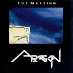 Aragon, The Meeting
