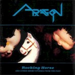 Aragon, Rocking Horse and Other Short Stories From the Past