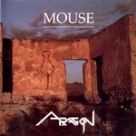 Aragon, Mouse